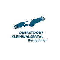 Oberstdorf-logo