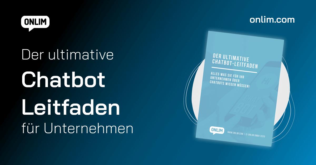 Onlim_Chatbot-Leitfaden