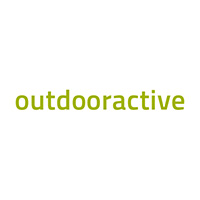Outdooractive