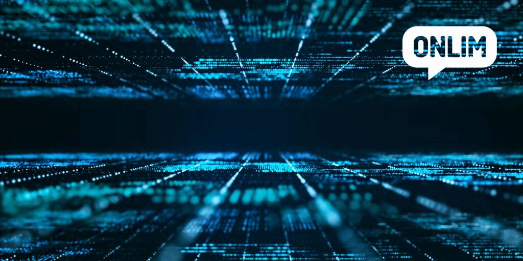Qualitative Data For Chatbots