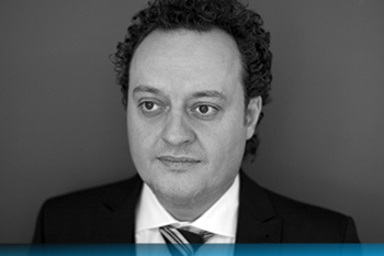 Ramtin Ghasemipour