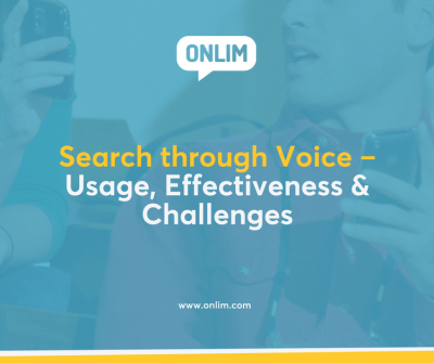 Search through Voice – Usage, Effectiveness & Challenges-Blog-Post-750x629