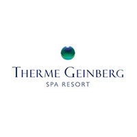 Spa-Resort-Therme-Geinberg