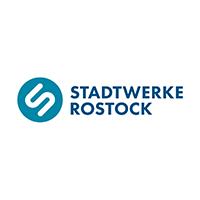 Stadtwerke-Rostock