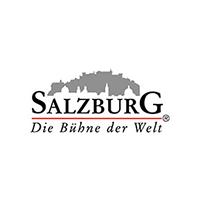 TVB-Sazlburg