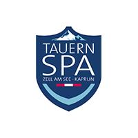 TauernSPA