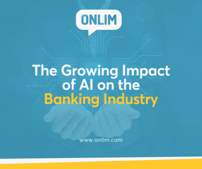 AI in the Banking Industry