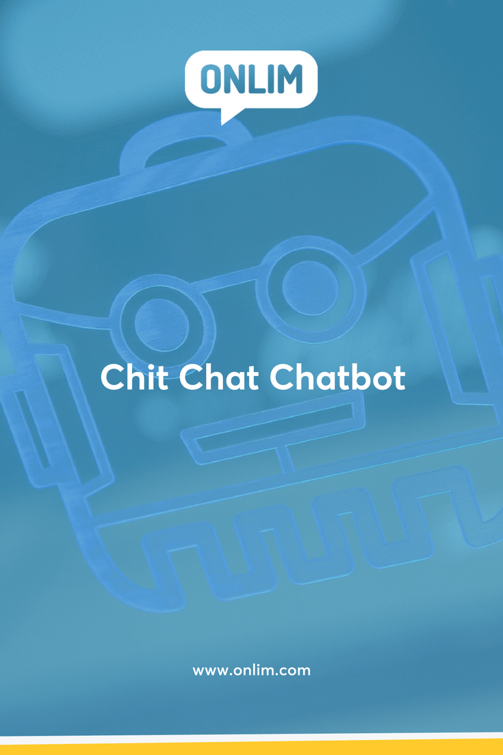 Everything you need to know about chit chat chatbots - Research & advancement, recent setbacks and how to improve them!