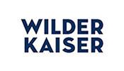 WilderKaiser