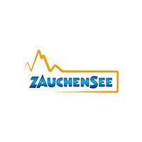 Zauchensee-logo