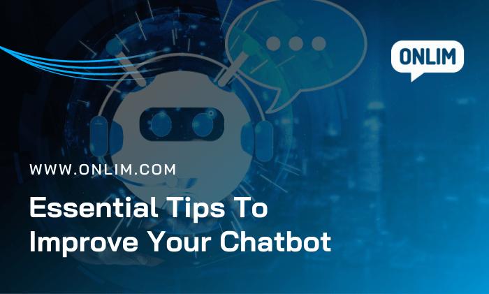 Chatbot TIps