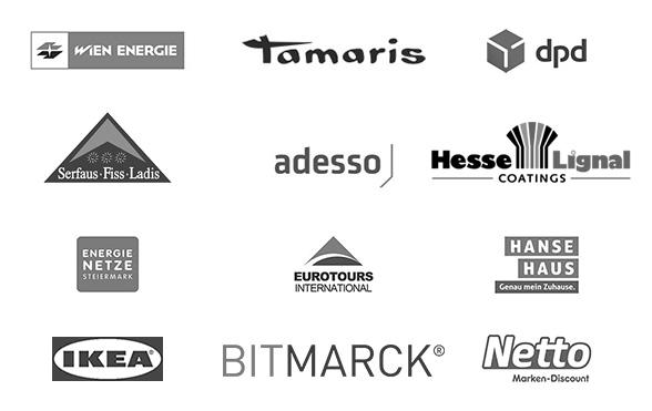 logos-Tablet