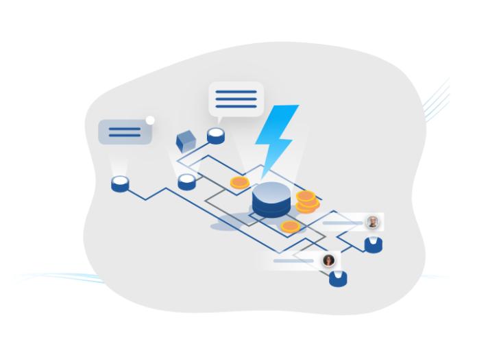 Onlim Chatbots für Energieanbieter