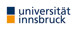 universitaet-innsbruck
